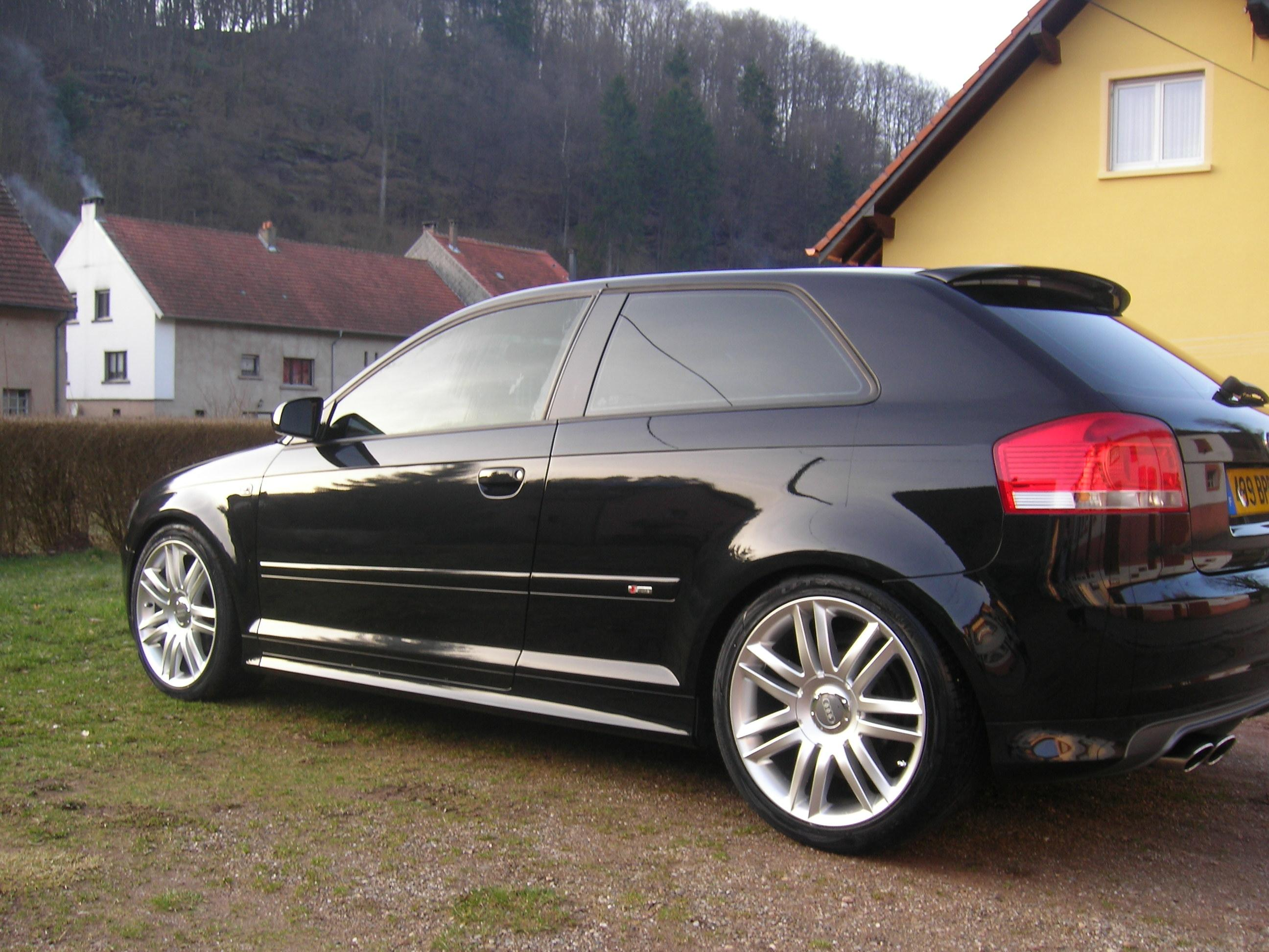 rabaissement pour a3 sportback 170ch 2006 trains roulants forum audi a3 8p 8v. Black Bedroom Furniture Sets. Home Design Ideas