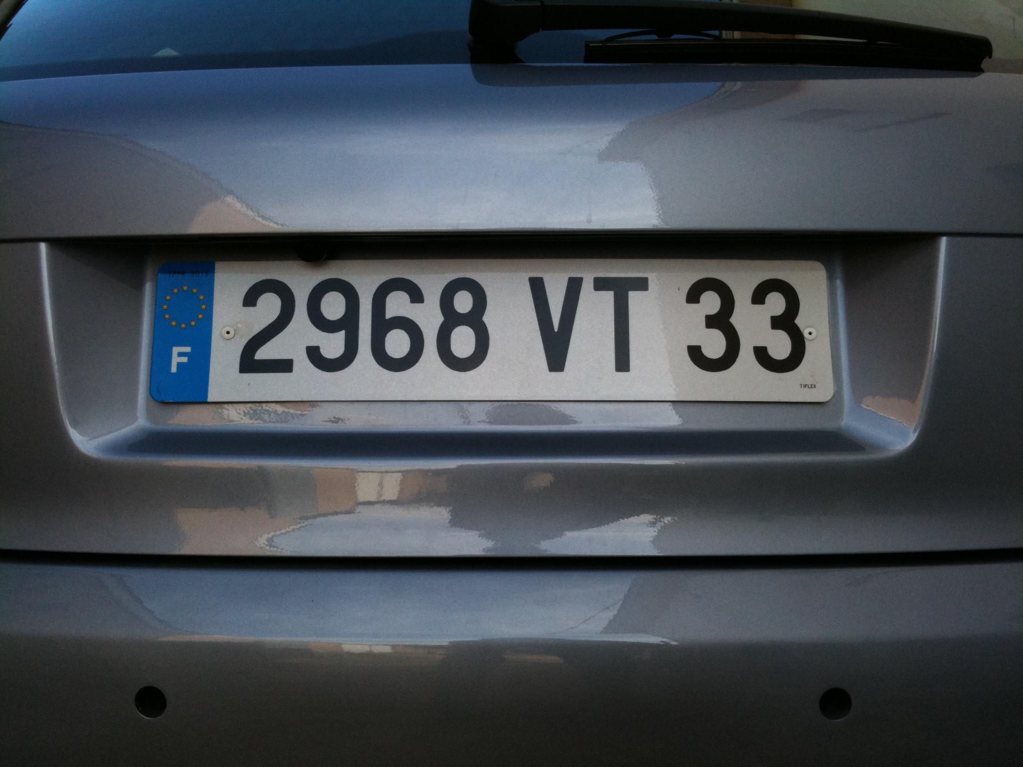 Sportback s line mig oettinger garages des a3 2 0 tdi for Garage volkswagen rodez
