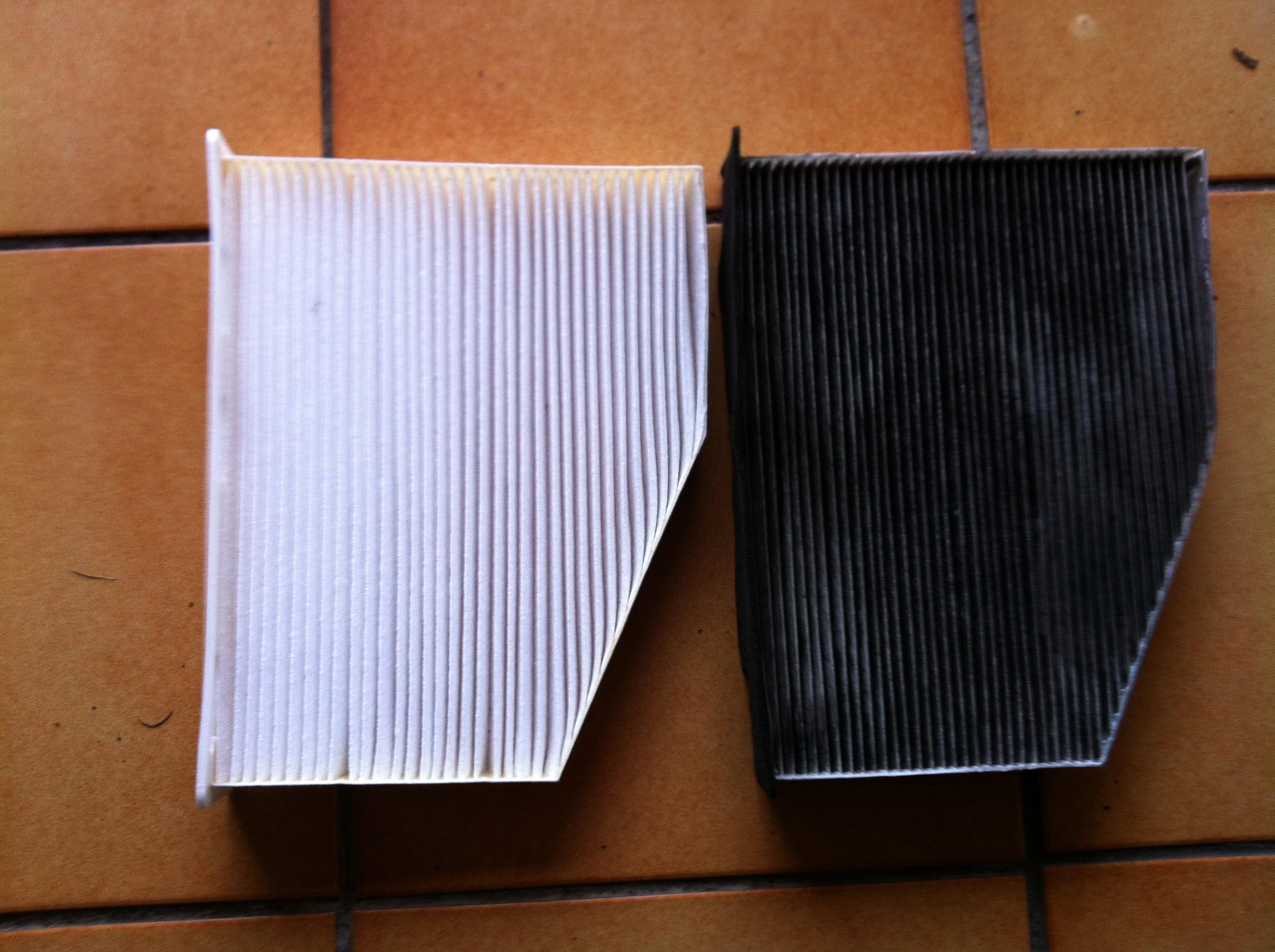 loic077 mon a3 sportback mise a jour page 1 garages des a3 1 6 1 9 tdi 105 page 3. Black Bedroom Furniture Sets. Home Design Ideas