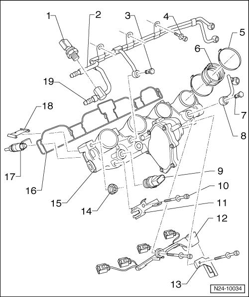 2008 Bmw 328i Crankshaft Position Sensor Location in addition 350z Wiring Diagram likewise Saab 9 5 Camshaft Position Sensor Location also 1 8t Atw Engine Wiring Diagrams as well 04 Vw Jetta 1 8t Engine Diagram. on 2003 audi a4 camshaft position sensor location