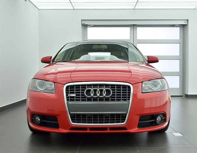 julito a3 2007 3 2 s line canadienne garages des a3 3 2 v6 forum audi a3 8p 8v. Black Bedroom Furniture Sets. Home Design Ideas