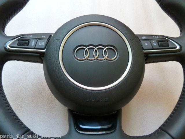 2012 Audi A T Audi A 1 4 Tfsi Acceleration 0 200 Km H
