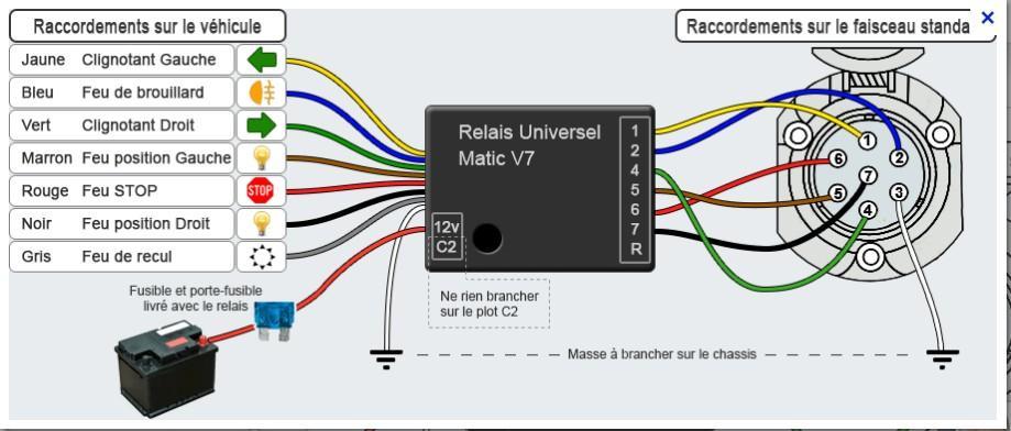 tdi wiring diagram