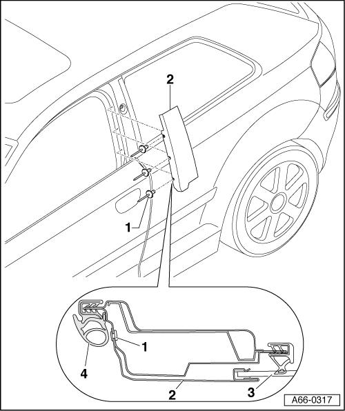 colinos85  2 0 tdi 140ch 2007  autoradioandroid   garages des a3 2 0 tdi 136  140