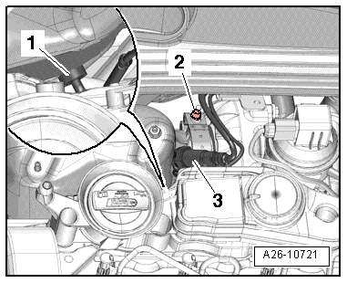 sonde lambda g39 probl mes m canique forum audi a3 8p 8v. Black Bedroom Furniture Sets. Home Design Ideas