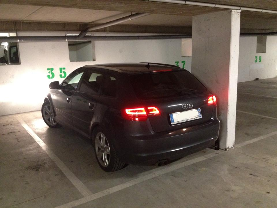 xenirox 2 0 tdi 140ch ambition luxe 2008 garages des a3 2 0 tdi 136 140 143 forum audi. Black Bedroom Furniture Sets. Home Design Ideas