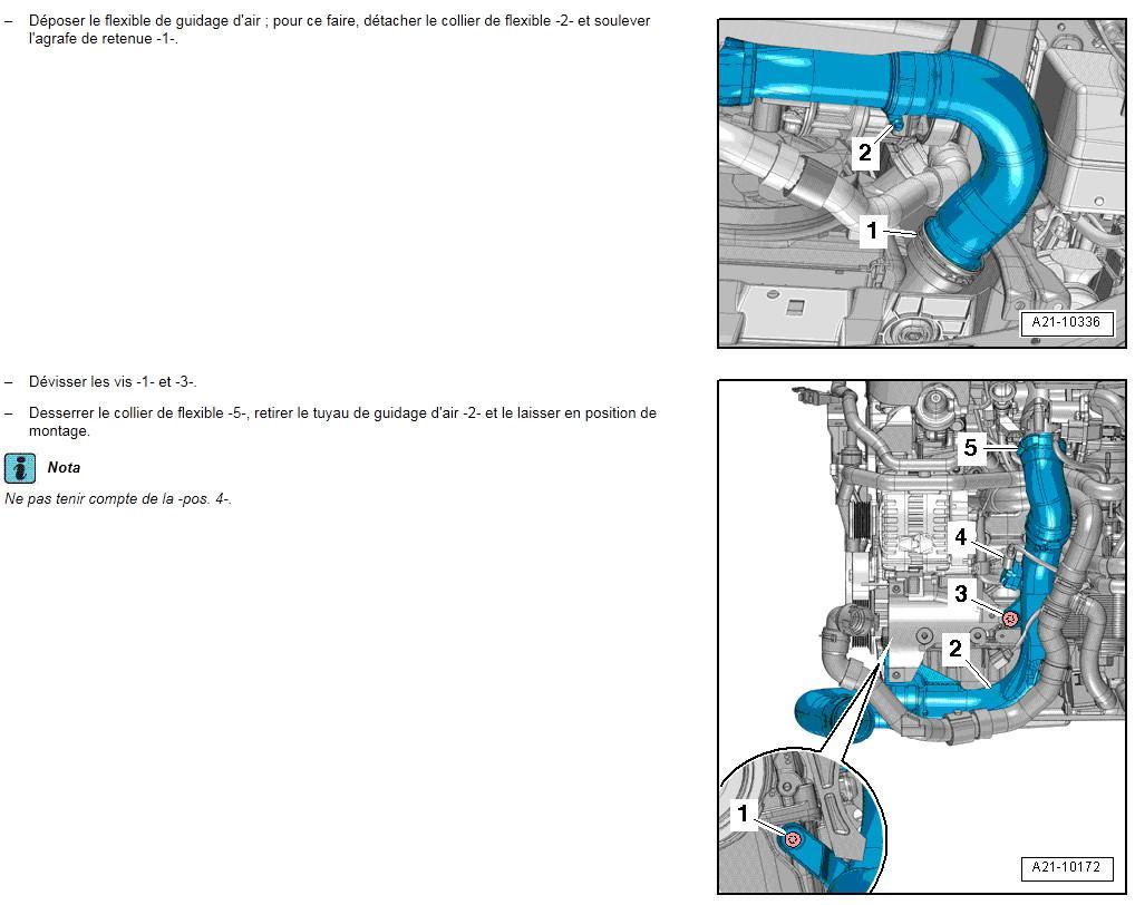 nettoyage vanne egr volet papilon sur moteur tdi cr cbab probl mes m canique forum audi a3. Black Bedroom Furniture Sets. Home Design Ideas