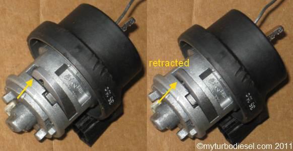 2008 Chevy Silverado 2500hd Free Download Wiring Diagram Schematic