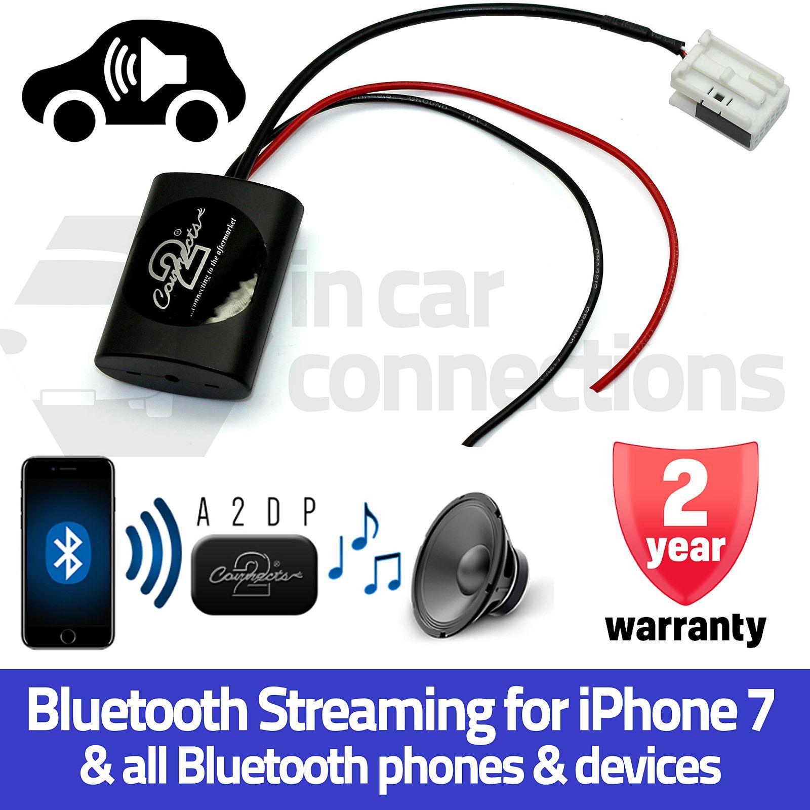 systeme bluetooth a2dp pour autoradio d 39 origine audio lectronique embarqu e forum audi a3. Black Bedroom Furniture Sets. Home Design Ideas