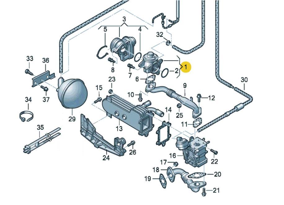 Durable NICEJW R/étroviseur De V/élo 2 Pi/èces R/églable V/élo De Montagne V/élo V/élo Guidon Fin R/étroviseur Facile /à Installer