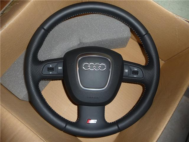 volant moteur audi a3 kit volant moteur embrayage sachs 2 audi a3 3 2 v6 auto racing france. Black Bedroom Furniture Sets. Home Design Ideas