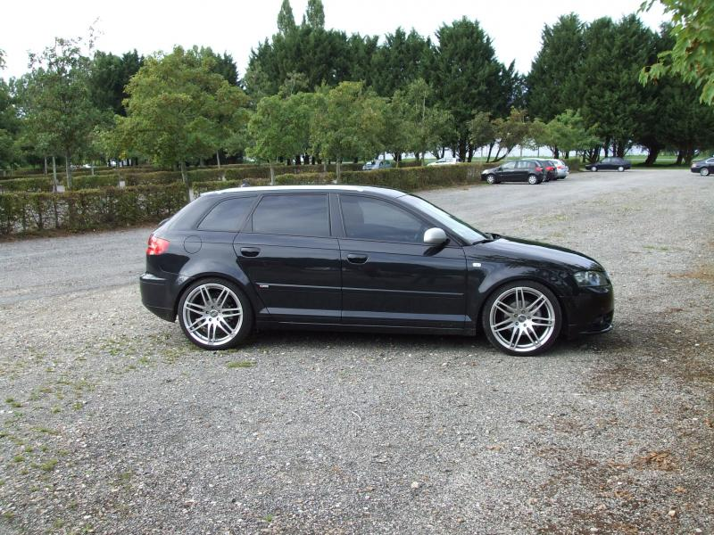 audi a3 1 9 tdi 2003 forum. Black Bedroom Furniture Sets. Home Design Ideas