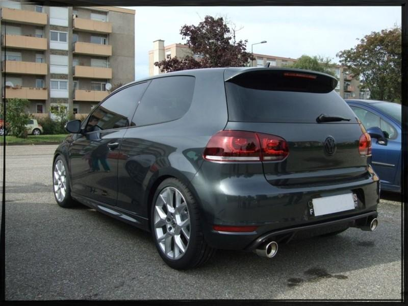 kutmasta golf 6 gti 210 vendue autres v a g page 2 forum audi a3 8p 8v. Black Bedroom Furniture Sets. Home Design Ideas