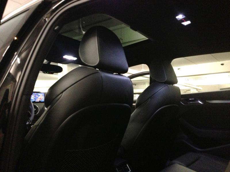 rs3 forever sportback noir phamtome pack s line exterieur garages des a3 8v 2 0 tdi 150ch. Black Bedroom Furniture Sets. Home Design Ideas