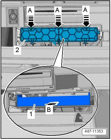 changer filtre habitacle audi a3 id e d 39 image de voiture. Black Bedroom Furniture Sets. Home Design Ideas