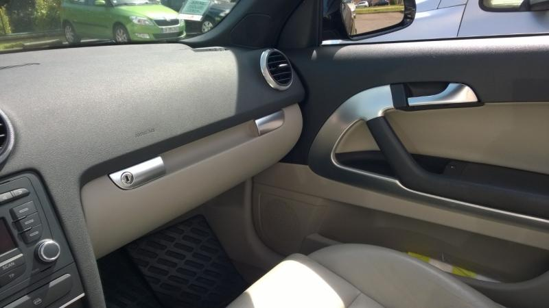 Tomadisto 2 0 tdi 140ch peinture trier omp d gueux for Plasti dip interieur voiture