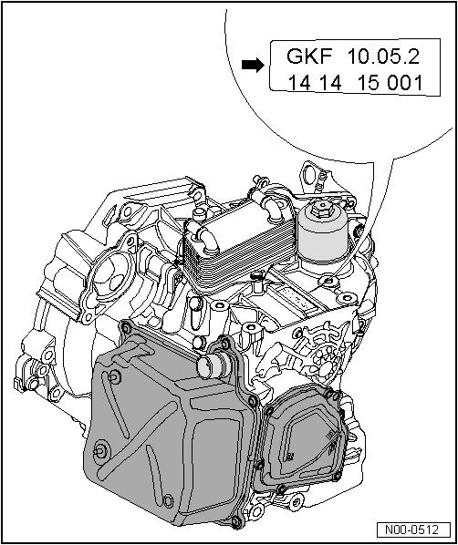 gui3 2  3 2 v6 250ch s-line