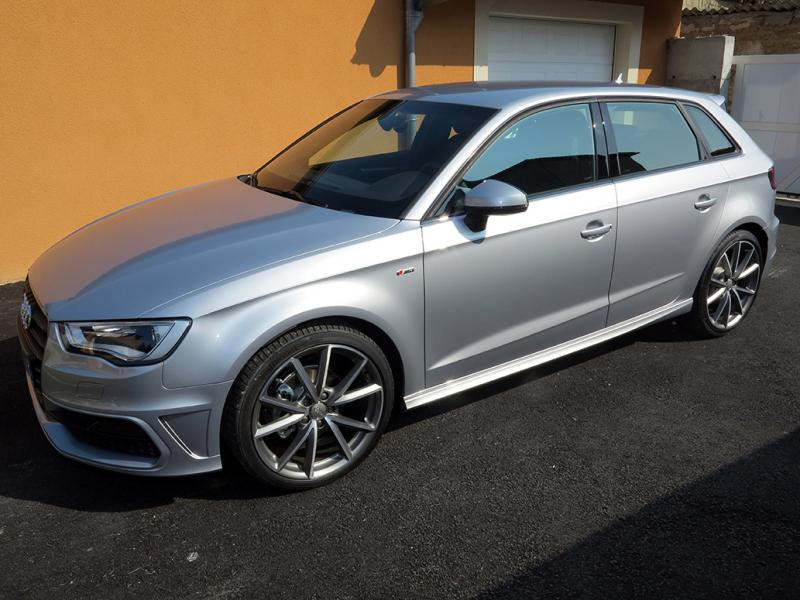 Image Result For Audi A Sportback Tfsi Probleme