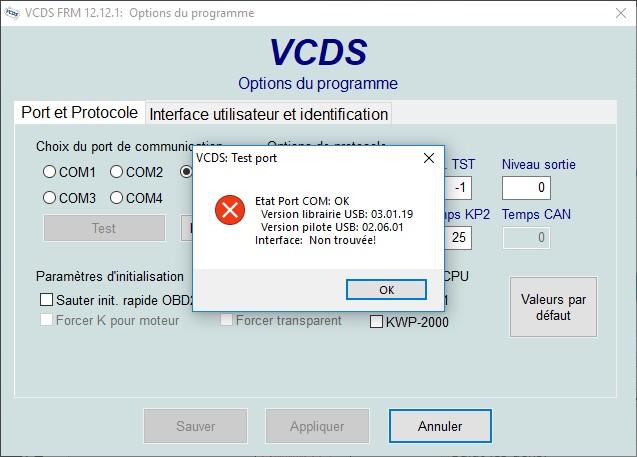 FRANCAIS 11.11.3 TÉLÉCHARGER GRATUIT EN VCDS